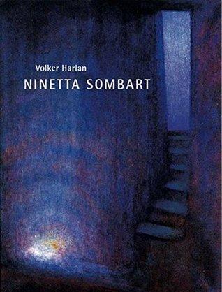 Ninetta Sombart : Leben und Werk