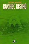 Rachel rising, Vol. 1 by Terry Moore
