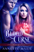 The Blood Curse (Spell Weaver, #3)