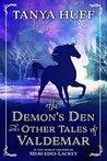The Demon's Den a...