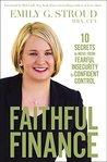 Faithful Finance:...