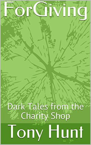 ForGiving: Dark Tales from the Charity Shop