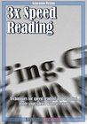 3x Speed Reading