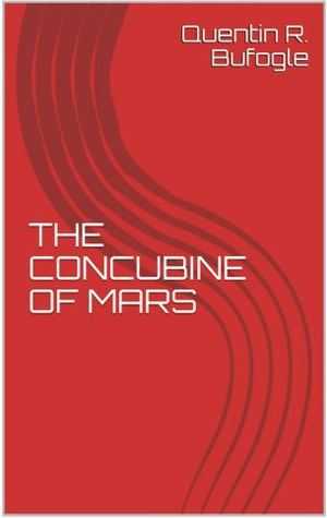 the-concubine-of-mars