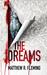 The Dreams by Matthew R. Fleming