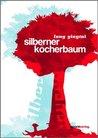 Silberner Köcherbaum