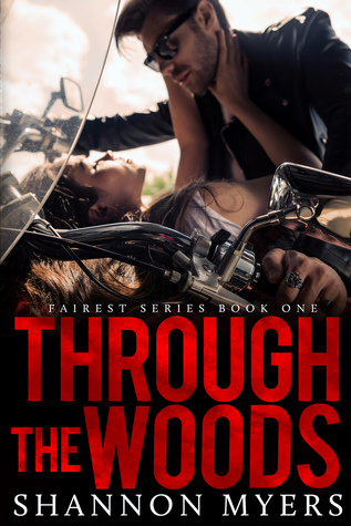 through-the-woods