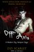 Off Axis by D.D. Scarlet