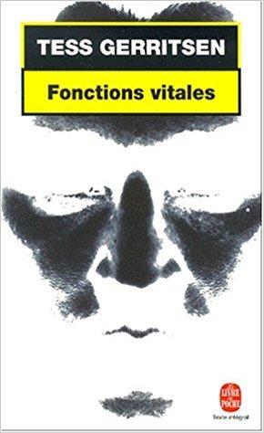 Fonctions Vitales