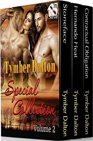 Special Collection, Volume 2 [Box Set]