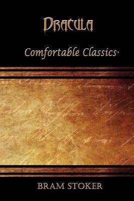 Dracula: Comfortable Classics
