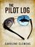 The Pilot Log