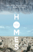Homes by Abu Bakr al Rabeeah