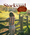 A Place in the Stockyard - celebrating Tasmanian Women in Agriculture