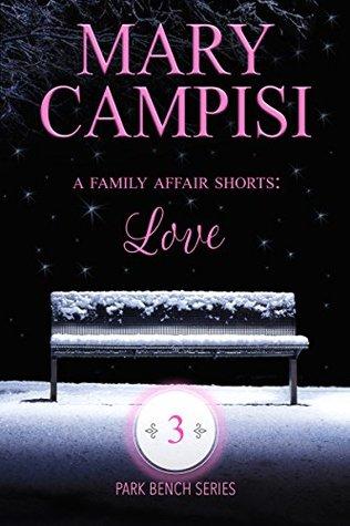 A Family Affair Shorts: Love Descarga gratuita del libro
