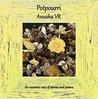 Potpourri by Anusha V.R.