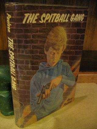The Spitball Gang