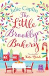 The Little Brooklyn Bakery (Romantic Escapes, #2)