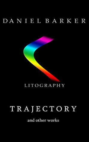 Trajectory and other works
