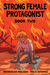 Strong Female Protagonist: Book Two (Strong Female Protagonist, #5 and 6)