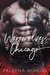 Werewolves of Chicago: Book 1 The Beast