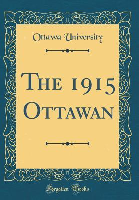 The 1915 Ottawan