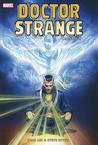 Doctor Strange Om...