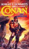 Conan the Liberator (Book 14)