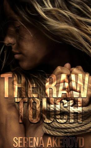 the-raw-touch