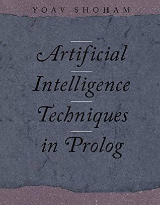 Artificial Intelligence Techniques in Prolog