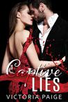 Captive Lies