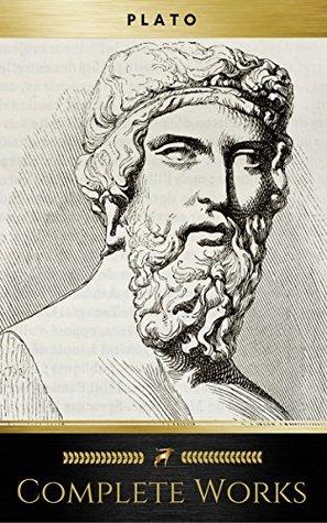 Plato: The Complete Works (31 Books plus Free Audiobooks)