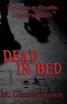 The Senior Sleuths: Dead In Bed