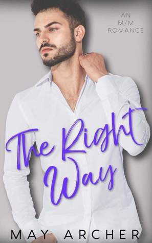 the-right-way