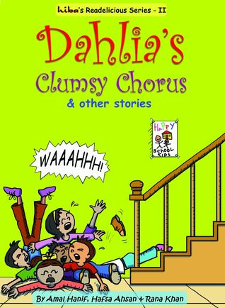 dahlia-s-clumsy-chorus-other-stories