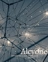 Alcyone: Issue I: Speculative Fiction and Poetry