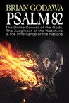 Psalm 82: The Div...