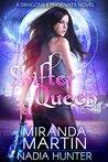 Shifter Queen (Dragons & Phoenixes, #3)