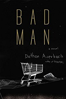 https://www.goodreads.com/book/show/36990259-bad-man
