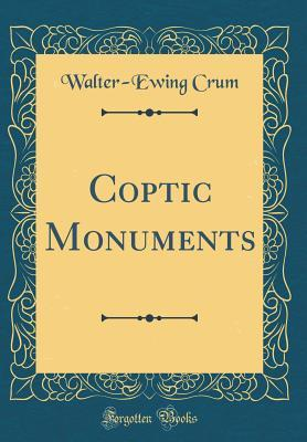 Coptic Monuments