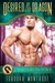 Desired by the Dragon (Mystic Bay #1)