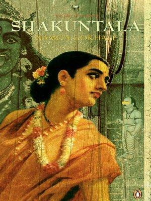 shakuntala-the-play-of-memory
