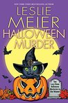 Halloween Murder (A Lucy Stone Mystery)