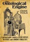 The Ontological Engine: Or, The Modern Leda