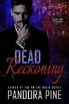 Dead Reckoning (Cold Case Psychic #2)