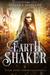 Earth Shaker by Juliana Haygert