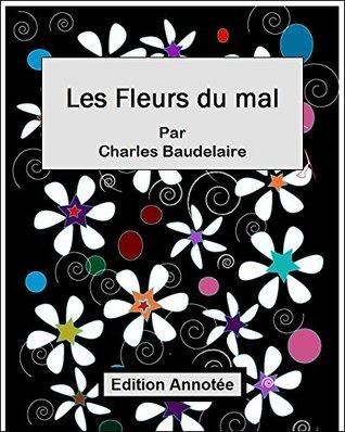 Les Fleurs Du Mal (Annoté): ANALYSE LINGUISTIQUE DES FIGURES DE STYLE.