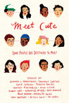 Meet Cute by Jennifer L. Armentrout