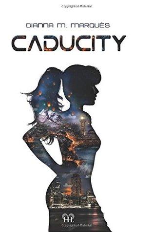 Caducity