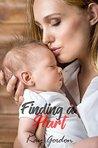 Finding a Hart